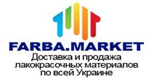 farbamarket